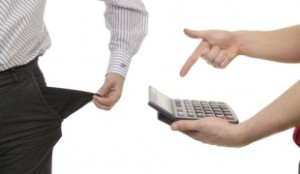 Тинькофф как не платить кредит