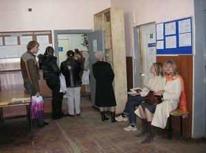 Паспортный стол октябрьского района тамбов график