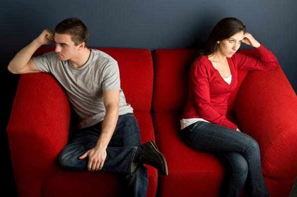razvod-seksualnih-problem